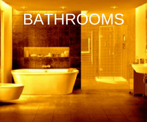 Link to MPS bathroom and shower fitting page